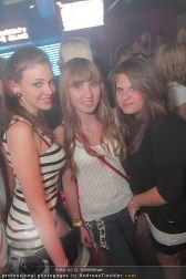 Tuesday Club - U4 Diskothek - Di 30.08.2011 - 41