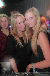 Tuesday Club - U4 Diskothek - Di 30.08.2011 - 44