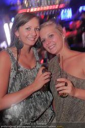Tuesday Club - U4 Diskothek - Di 30.08.2011 - 45
