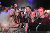 Tuesday Club - U4 Diskothek - Di 30.08.2011 - 46