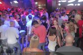 Tuesday Club - U4 Diskothek - Di 30.08.2011 - 48