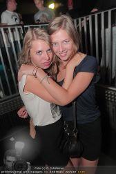Tuesday Club - U4 Diskothek - Di 30.08.2011 - 49
