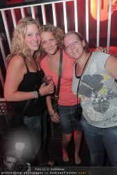 Tuesday Club - U4 Diskothek - Di 30.08.2011 - 5