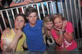 Tuesday Club - U4 Diskothek - Di 30.08.2011 - 50
