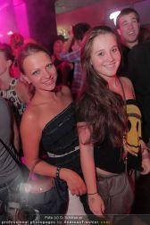 Tuesday Club - U4 Diskothek - Di 30.08.2011 - 51
