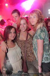 Tuesday Club - U4 Diskothek - Di 30.08.2011 - 53