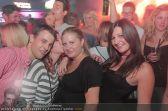 Tuesday Club - U4 Diskothek - Di 30.08.2011 - 54