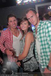 Tuesday Club - U4 Diskothek - Di 30.08.2011 - 57