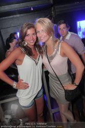 Tuesday Club - U4 Diskothek - Di 30.08.2011 - 58