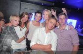 Tuesday Club - U4 Diskothek - Di 30.08.2011 - 59