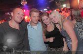 Tuesday Club - U4 Diskothek - Di 30.08.2011 - 6