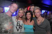 Tuesday Club - U4 Diskothek - Di 30.08.2011 - 61