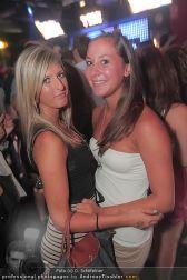 Tuesday Club - U4 Diskothek - Di 30.08.2011 - 64
