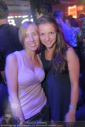 Tuesday Club - U4 Diskothek - Di 30.08.2011 - 65
