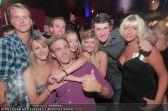 Tuesday Club - U4 Diskothek - Di 30.08.2011 - 66