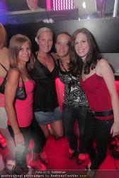 Tuesday Club - U4 Diskothek - Di 30.08.2011 - 67