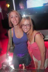 Tuesday Club - U4 Diskothek - Di 30.08.2011 - 68