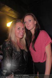 Tuesday Club - U4 Diskothek - Di 30.08.2011 - 69