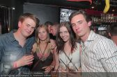 Tuesday Club - U4 Diskothek - Di 30.08.2011 - 7