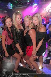 Tuesday Club - U4 Diskothek - Di 30.08.2011 - 70