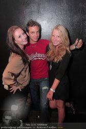 Tuesday Club - U4 Diskothek - Di 30.08.2011 - 72