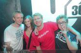 Tuesday Club - U4 Diskothek - Di 30.08.2011 - 73