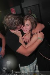Tuesday Club - U4 Diskothek - Di 30.08.2011 - 74