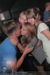 Tuesday Club - U4 Diskothek - Di 30.08.2011 - 76