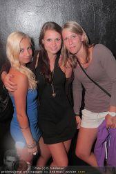 Tuesday Club - U4 Diskothek - Di 30.08.2011 - 77