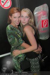 Tuesday Club - U4 Diskothek - Di 30.08.2011 - 78