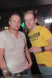 Tuesday Club - U4 Diskothek - Di 30.08.2011 - 79