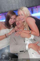 Tuesday Club - U4 Diskothek - Di 30.08.2011 - 86