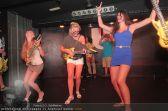 Tuesday Club - U4 Diskothek - Di 30.08.2011 - 9