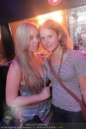 Tuesday Club - U4 Diskothek - Di 30.08.2011 - 90