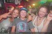 Tuesday Club - U4 Diskothek - Di 30.08.2011 - 92