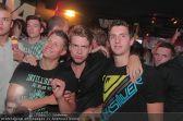 Tuesday Club - U4 Diskothek - Di 30.08.2011 - 93