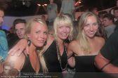 Tuesday Club - U4 Diskothek - Di 30.08.2011 - 94
