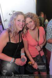 Tuesday Club - U4 Diskothek - Di 30.08.2011 - 96