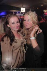 Tuesday Club - U4 Diskothek - Di 30.08.2011 - 98