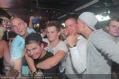 Tuesday Club - U4 Diskothek - Di 30.08.2011 - 99