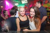 Tuesday Club - U4 Diskothek - Di 13.09.2011 - 12