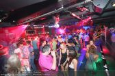 Tuesday Club - U4 Diskothek - Di 13.09.2011 - 16