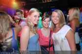 Tuesday Club - U4 Diskothek - Di 13.09.2011 - 19
