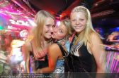 Tuesday Club - U4 Diskothek - Di 13.09.2011 - 24