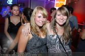 Tuesday Club - U4 Diskothek - Di 13.09.2011 - 26