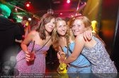 Tuesday Club - U4 Diskothek - Di 13.09.2011 - 29