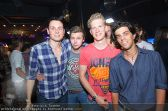 Tuesday Club - U4 Diskothek - Di 13.09.2011 - 34