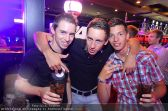 Tuesday Club - U4 Diskothek - Di 13.09.2011 - 39