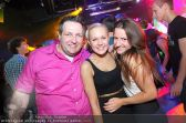 Tuesday Club - U4 Diskothek - Di 13.09.2011 - 4