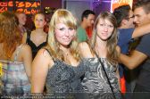 Tuesday Club - U4 Diskothek - Di 13.09.2011 - 8